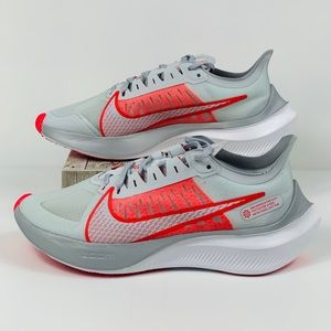 "Nike Zoom Gravity Women""s size 8"